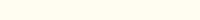 farge 0384