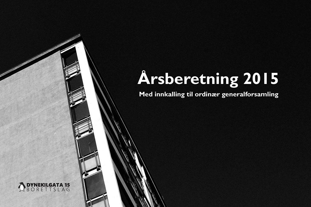 aarsberetning_forside