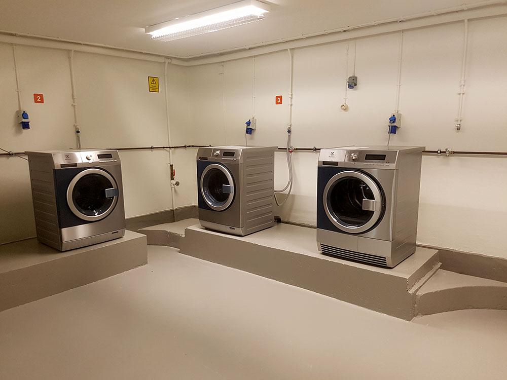 Vaskeriet - etter oppussing 2_1000px