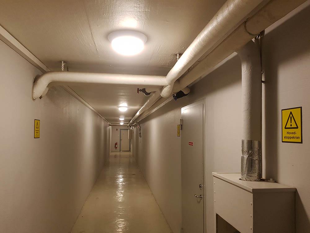 kjellerkorridor_1000px